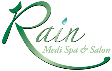 Rain Medi Spa & Salon